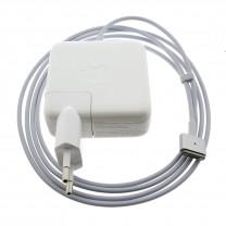 Блок питания для ноутбука Apple MacBook 14.85V, 3.05A, 45W (MagSafe 2), Delta