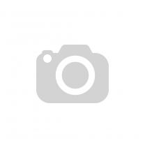 Задняя крышка для Samsung Galaxy A7 (2015) SM-A700 синяя