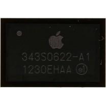 343S0622-A1