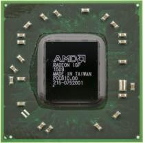 215-0752001 - северный мост AMD RS880
