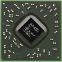 218-0844012 - хаб AMD FCH Hudson M1