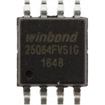 25Q64FVSIG