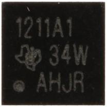 1211A1