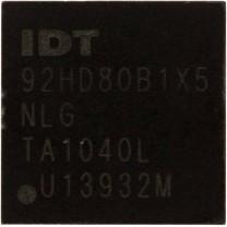 92HD80B1X5NLG