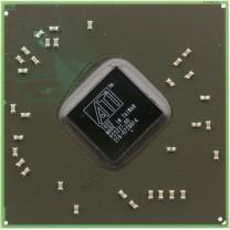 216-0728014 - видеочип AMD Mobility Radeon HD 4500
