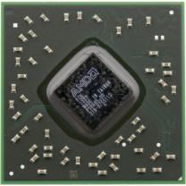 218-0755113 - южный мост AMD M1 FCH