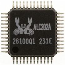 ALC202A
