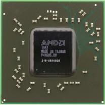 216-0810028 - видеочип AMD Mobility Radeon HD 7610M
