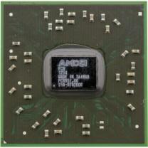 218-0792006 - южный мост AMD M1 FCH