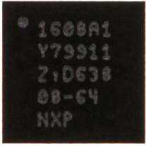 1608A1