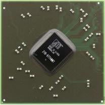 216-0774007 - видеочип AMD Mobility Radeon HD 5470