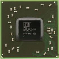 216-0774009 - видеочип AMD Mobility Radeon HD 5470