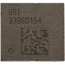 339S0154