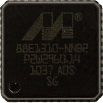 88E1310-NNB2