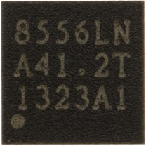 8556LN