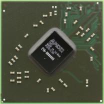 216-0809000 - видеочип AMD Mobility Radeon HD 6470