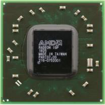 216-0752001 - северный мост AMD RS880M