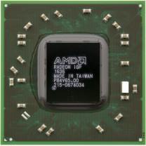 215-0674034 - северный мост AMD RX781