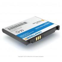 Аккумулятор AB394635CE для телефона Samsung SGH-D840, Li-ion, 710 mAh