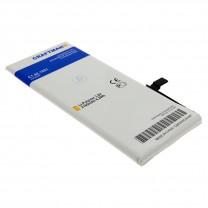 Аккумулятор 616-00259 для телефона Apple iPhone 7, Li-ion, 2160 mAh