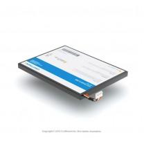 Аккумулятор BG41200 для планшета HTC P510E, Li-ion, 4000 mAh