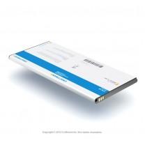 Аккумулятор Li3734T42P3hC86049 для планшета Zte V9, Li-ion, 3600 mAh