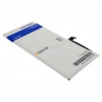Аккумулятор 616-00252 для телефона Apple iPhone 7 Plus, Li-ion, 3270 mAh