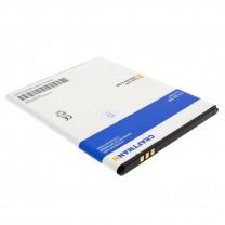 Аккумулятор AB2200AWMC для телефона Philips Xenium W3500, Li-ion, 2200 mAh
