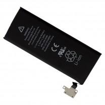 Аккумулятор 616-0579 для телефона iPhone 4S, Li-Polymer, 1430 mAh, копия