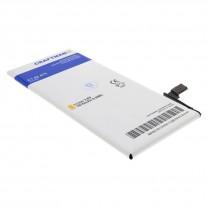 Аккумулятор 616-0807 для телефона iPhone 6, Li-ion, 1810 mAh