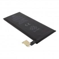 Аккумулятор 616-0521 для телефона iPhone 4G, Li-ion, 1300 mAh, копия