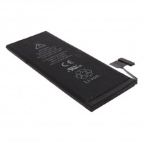 Аккумулятор 616-0610 для телефона iPhone 5, Li-ion, 1440 mAh, копия