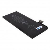 Аккумулятор A69TA006H для телефона iPhone 5S, Li-ion, 1560 mAh, копия