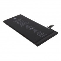 Аккумулятор 616-0807 для телефона iPhone 6, Li-ion, 1810 mAh, копия