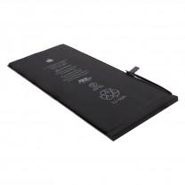 Аккумулятор 616-0770 для телефона iPhone 6 Plus, Li-ion, 2915 mAh, копия