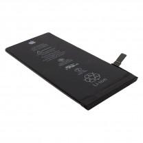 Аккумулятор 616-00036 для телефона Apple Iphone 6s, Li-ion, 1715 mAh, копия