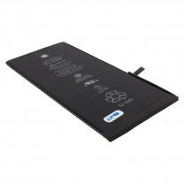 Аккумулятор 616-00036 для телефона Apple Iphone 6s plus, Li-ion, 2750 mAh, копия