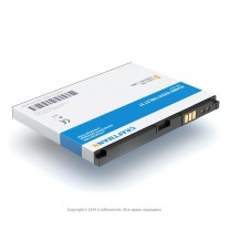 Аккумулятор HB5A4P2 для планшета Huawei Ideos Tablet S7, Li-ion, 2200 mAh