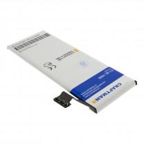 Аккумулятор 616-0610 для телефона Apple iPhone 5, Li-ion, 1600 mAh