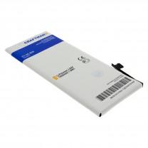 Аккумулятор 616-00357 для телефона Apple iPhone 8, Li-ion, 1820 mAh