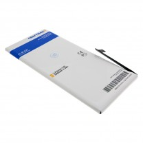 Аккумулятор 616-00252 для телефона iPhone 7 Plus, Li-ion, 2900 mAh