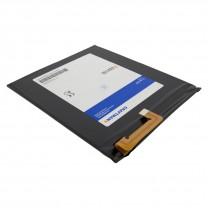 Аккумулятор L13D1P32 для планшета Lenovo TAB 2 A8, Li-ion, 4200 mAh