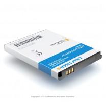 Аккумулятор A7BTA040H для телефона Acer beTouch E101, Li-ion, 1100 mAh