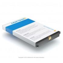 Аккумулятор AB0890CWM для телефона Philips Xenium 9@9Q, Li-ion, 900 mAh