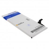 Аккумулятор 616-0807 для телефона Apple iPhone 6, Li-ion, 2170 mAh