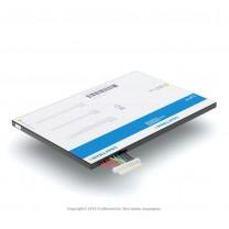 Аккумулятор BAT-714 для планшета Acer Iconia Tab A110, Li-ion, 3420 mAh