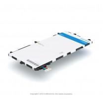 Аккумулятор SP3770E1H для планшета Samsung GT-N5100 Galaxy Note 8.0, Li-ion, 4600 mAh