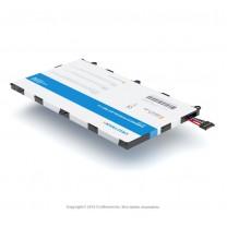 Аккумулятор SP4960C3B для планшета Samsung GT-P3100 Galaxy TAB 2 7.0, Li-ion, 4000 mAh