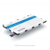 Аккумулятор SP4960C3B для планшета Samsung GT-P3100 Galaxy TAB 2 7.0, Li-ion, 3800 mAh
