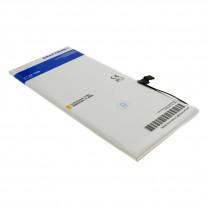 Аккумулятор 616-00042 для телефона Apple iPhone 6s plus, Li-ion, 2990 mAh